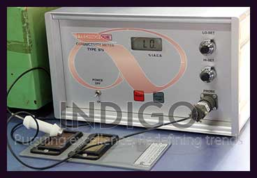 Conductivity-Meter-(Technofour)